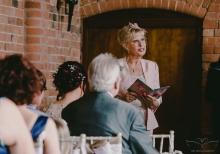 wedding_photography_Warwickshire-106