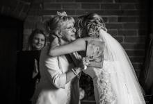 wedding_photography_Warwickshire-108