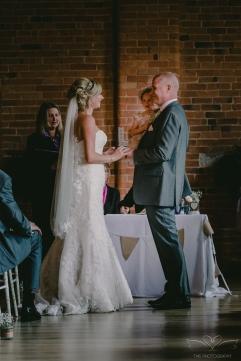 wedding_photography_Warwickshire-112