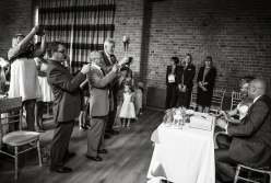 wedding_photography_Warwickshire-113