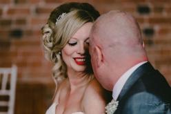 wedding_photography_Warwickshire-114