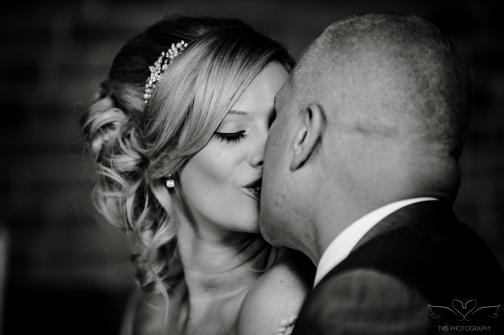 wedding_photography_Warwickshire-115