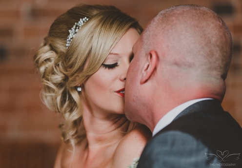 wedding_photography_Warwickshire-116
