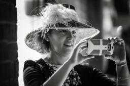 wedding_photography_Warwickshire-117