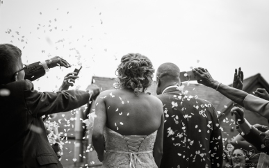wedding_photography_Warwickshire-122