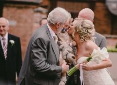 wedding_photography_Warwickshire-124