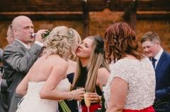 wedding_photography_Warwickshire-125