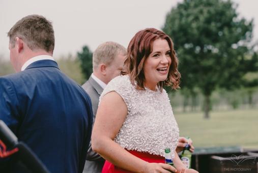 wedding_photography_Warwickshire-127