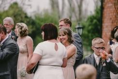 wedding_photography_Warwickshire-129