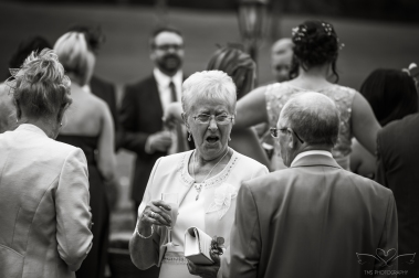 wedding_photography_Warwickshire-130