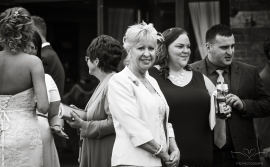 wedding_photography_Warwickshire-139