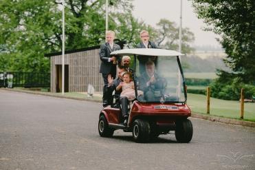 wedding_photography_Warwickshire-143