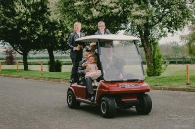 wedding_photography_Warwickshire-144
