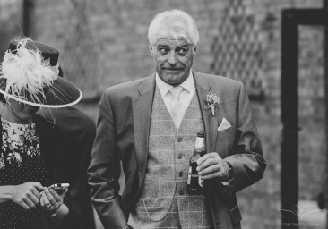 wedding_photography_Warwickshire-145