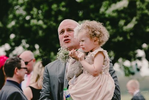 wedding_photography_Warwickshire-148