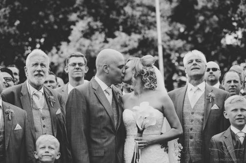 wedding_photography_Warwickshire-149