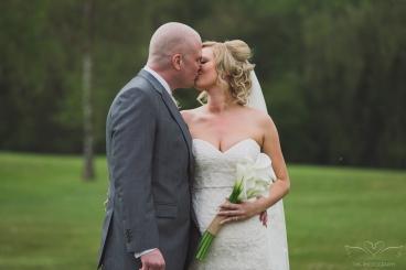 wedding_photography_Warwickshire-153