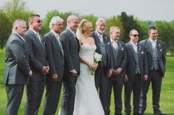 wedding_photography_Warwickshire-156