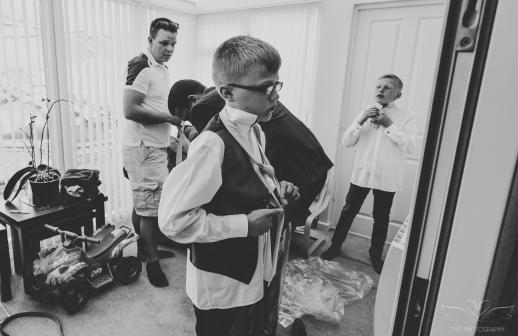 wedding_photography_Warwickshire-16