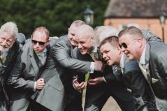 wedding_photography_Warwickshire-162