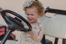 wedding_photography_Warwickshire-166