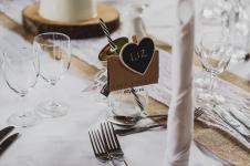 wedding_photography_Warwickshire-169
