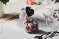 wedding_photography_Warwickshire-171