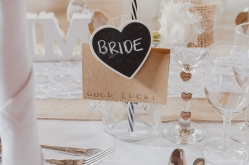 wedding_photography_Warwickshire-176