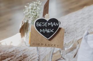 wedding_photography_Warwickshire-181