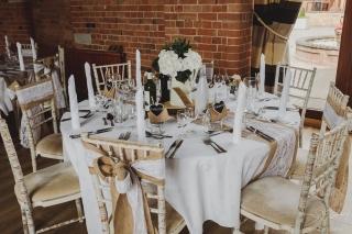 wedding_photography_Warwickshire-188