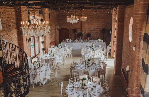wedding_photography_Warwickshire-189