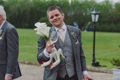 wedding_photography_Warwickshire-191