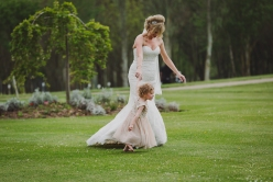wedding_photography_Warwickshire-192