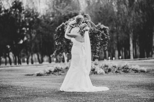 wedding_photography_Warwickshire-194