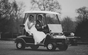 wedding_photography_Warwickshire-196