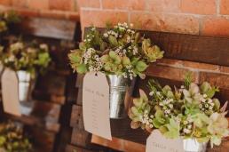 wedding_photography_Warwickshire-197
