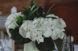 wedding_photography_Warwickshire-198