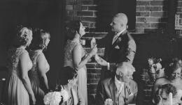 wedding_photography_Warwickshire-216