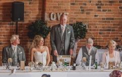 wedding_photography_Warwickshire-218