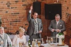 wedding_photography_Warwickshire-223