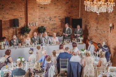 wedding_photography_Warwickshire-224