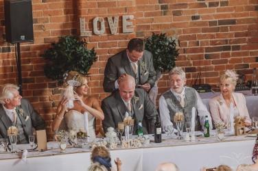 wedding_photography_Warwickshire-225