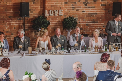 wedding_photography_Warwickshire-226