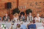 wedding_photography_Warwickshire-234
