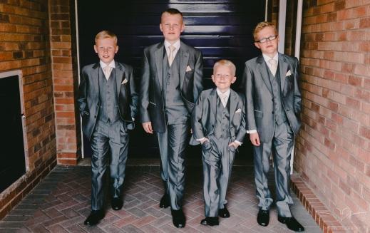 wedding_photography_Warwickshire-26