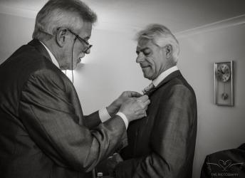 wedding_photography_Warwickshire-44