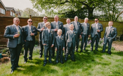 wedding_photography_Warwickshire-45