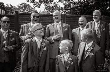 wedding_photography_Warwickshire-46