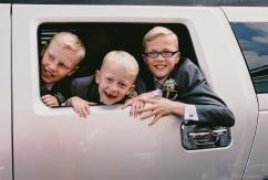 wedding_photography_Warwickshire-51