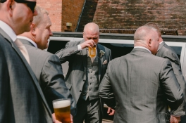 wedding_photography_Warwickshire-59